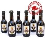 Sant'Oronzo Craft Beer 6 Bottles 33cl