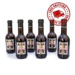 Cassarmonica Beer 6 Bottles 33cl