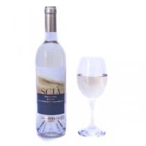 Scia' Salento Chardonnay IGP Soloperto