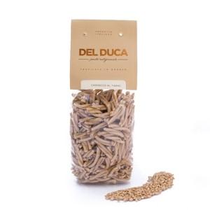 Dicocco Spelled Caserecce