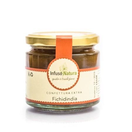 Confettura Extra di Fichidindia