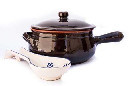 Regali personalizzati idee regalo cucina cofanetti regalo