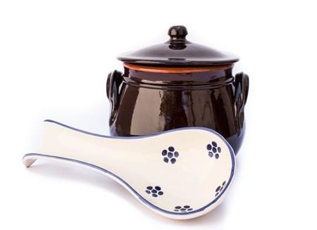 Idee Regalo per la Cucina - Idee Regalo Cucina - Cofanetti ...