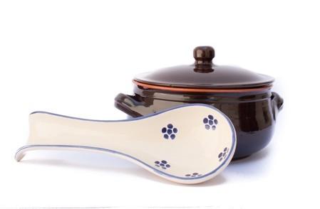 Ceramiche Pugliesi - Regali in Ceramica - Idee Regalo Cucina ...