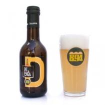 Dellacava B94