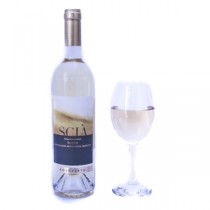 Scià Chardonnay Salento IGP Soloperto