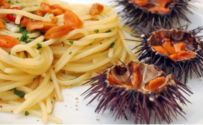 spagetti con ricci di mare.jpg